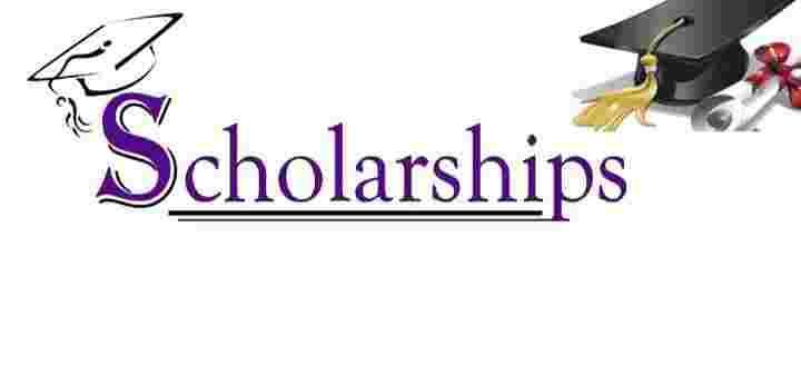 Scholarship 2021