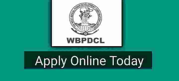 wbpdcl